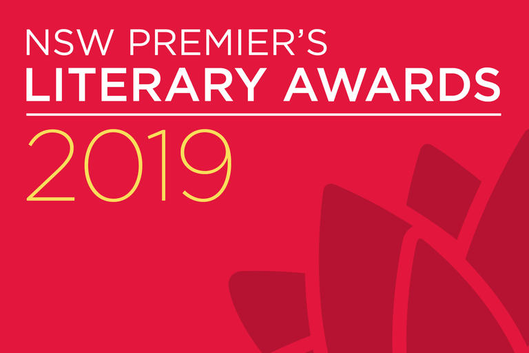 Literary prizes for nonfiction reading