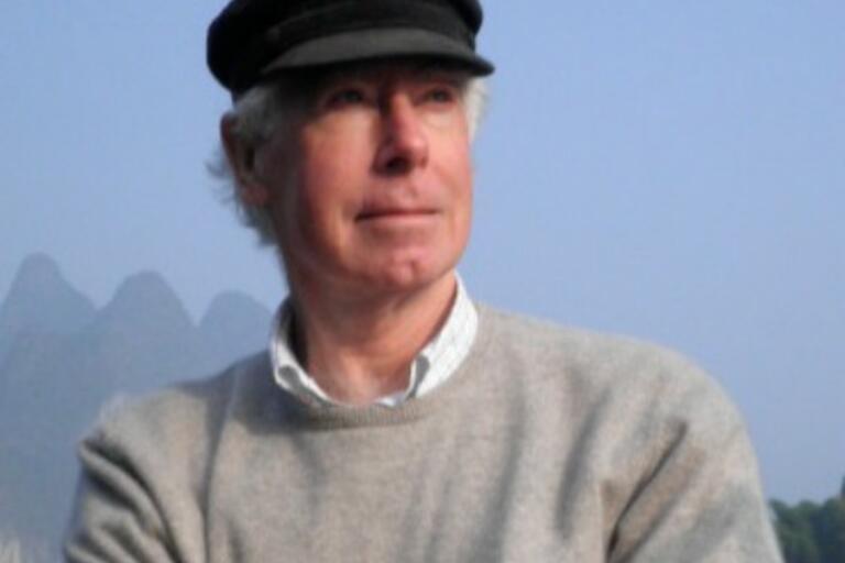 J.M.Q. Davies