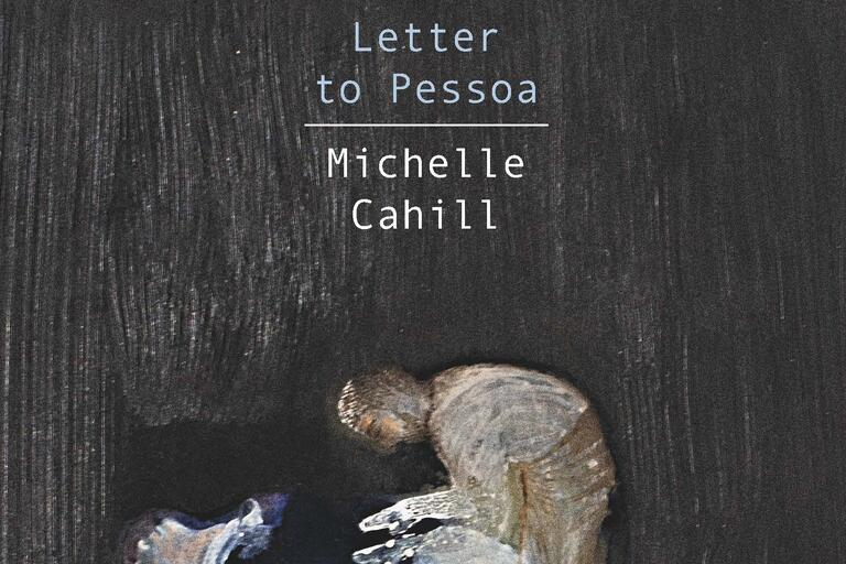 Letter to Pessoa