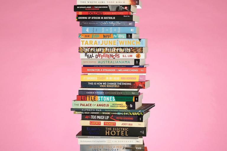 NSW Premier's Literary Awards 2020