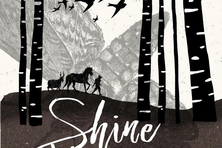 Shine Mountain