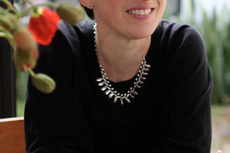 Stephanie Smee