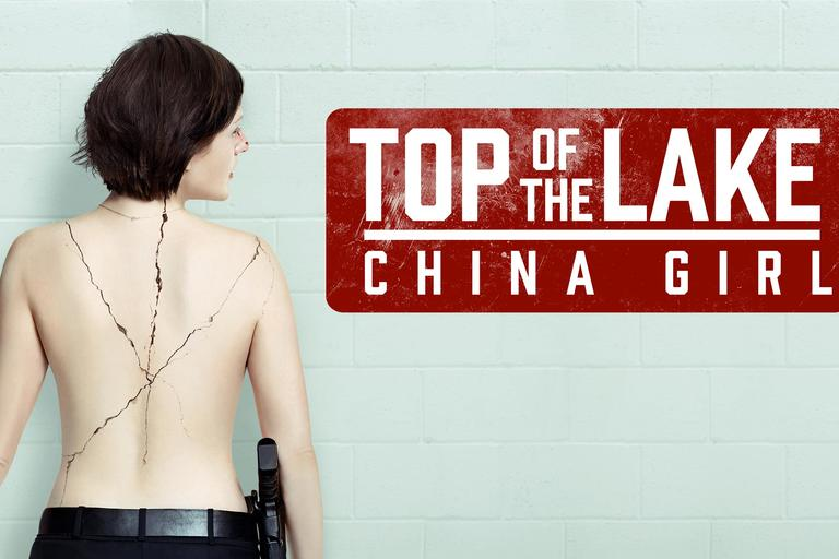 top of the lake china girl image
