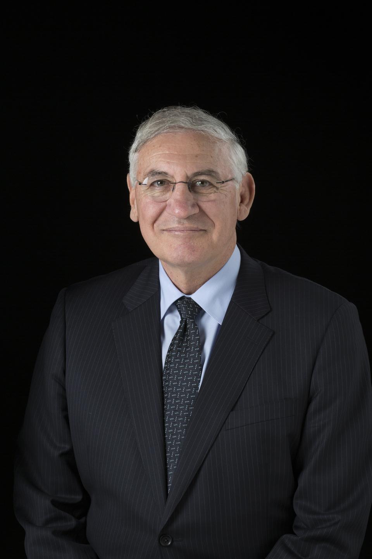 George Souris