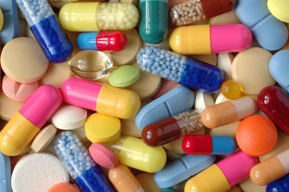 Z-Drugs