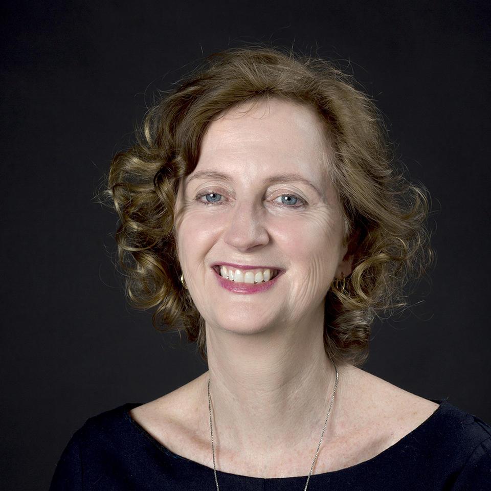 Louise Anemaat