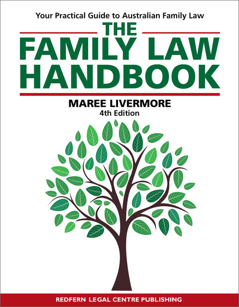The family law handbook state library of nsw the family law handbook 4th ed cover solutioingenieria Choice Image