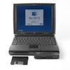 Mac PowerBook 1400c