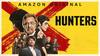 Amazon Original - Hunters
