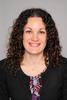 Dr Anne Jamison 2016 Nancy Keesing Fellow
