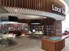 Local studies at Rockdale Library