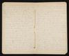 W. J. A. Allsop diary, 20 July 1916, MLMSS 1606 / Item 2, a3146012 - a3146013