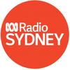 ABC Radio Sydney logo.