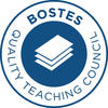 BOSTES Quality Teaching Council