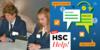 HSC Help! Legal Studies eresources workshop