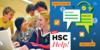 HSC Help! Society & Culture eresources workshop