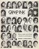 CAMP Ink cover, Dec/Jan 1972