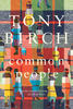 Common People Cover Image