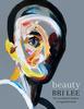 Critics' Picks photo - Beauty cover