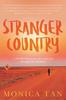 Critics' Picks photo - Stranger Country