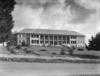 Armidale Teachers College, September 1937