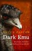 book cover Dark Emu by Bruce Pascoe
