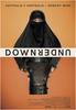 Book cover for Down Under by Abe Forsythe