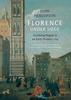 Florence under Siege: Surviving Plague in an Early Modern City cover