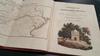 forest ganges and juma book