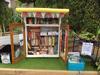 Evan's Garden Library