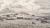 Goose Island, Cruise of the Freak, Brownrigg, 1872