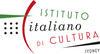 Italian Institute of Culture logo