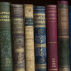 Captain Cook books