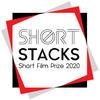 5443_shortstacks_2020_identity_squarecolour.jpg