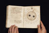 A Treatise on Navigation by Observation of the Sun and Stars