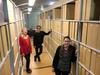 Fairfax archive team