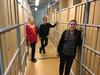 SLNSW Fairfax Archive Team Members