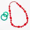 Polka Luka jewellery