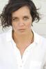 Headshot of Jada Alberts