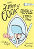 Cover of the book Jimmy Cook by Kate and Jol Temple