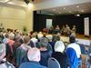 Kiama Readers Festival panel session
