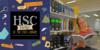 HSC Help banner - Legal Studies