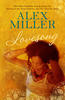 Lovesong Alex Miller cover