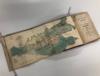 Map of Sydney, 1831
