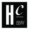 NSW History Council Logo