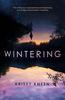 Wintering book cover