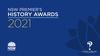 2021 NSW Premier's History Awards Winner Announcement