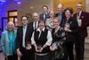 NSW Premier's History Awards winners 2017