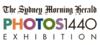 photos 1440 logo
