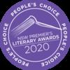 People's Choice - NSW Premier's Literary Awards 2020